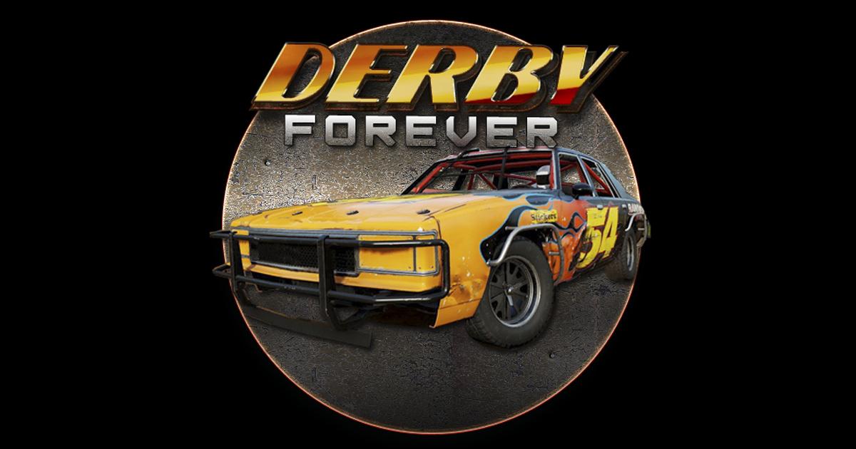 Image Derby Forever Online