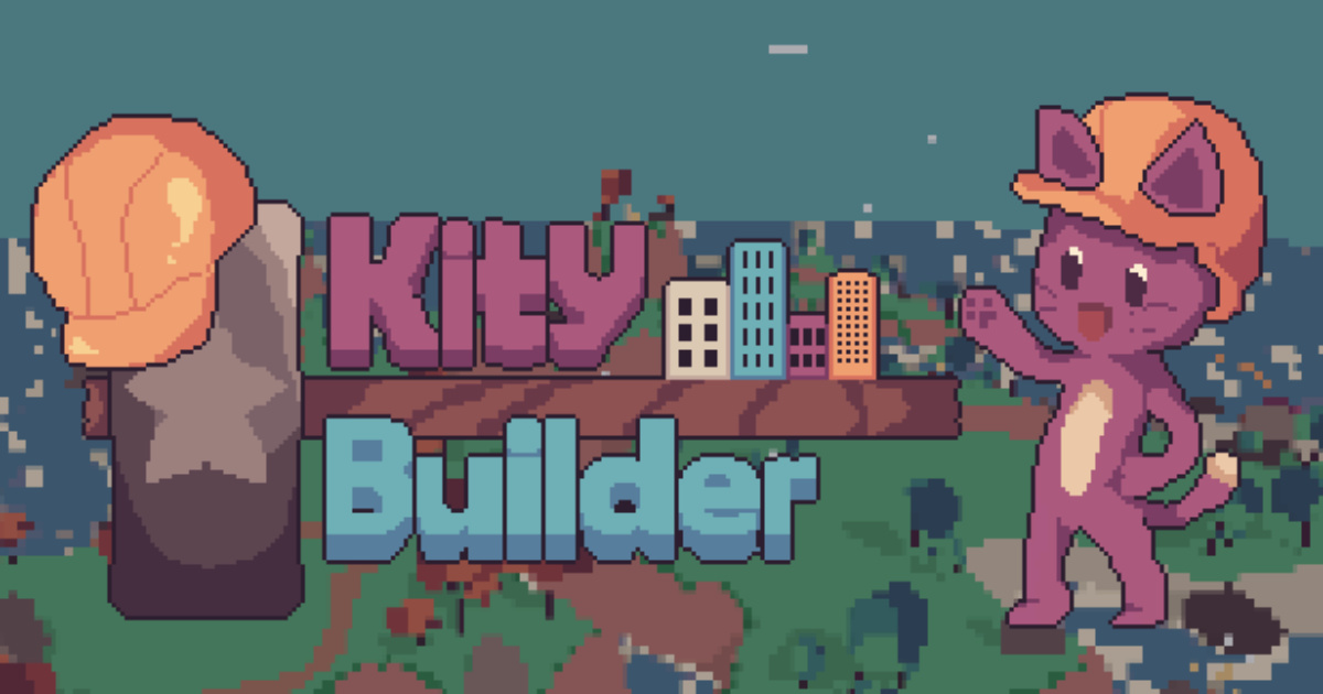 Image Kity Builder (Prototype)